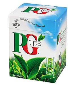 pg_tips